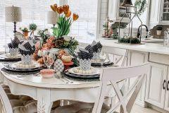 1586602675_Farmhouse-Kitchen-Ideas