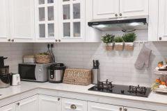 1586645987_Farmhouse-Kitchen-Ideas