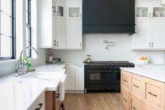 1586733845_Farmhouse-Kitchen-Ideas