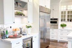 1586777327_Farmhouse-Kitchen-Ideas