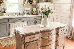 1586820632_Farmhouse-Kitchen-Ideas