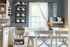 1586951098_Farmhouse-Kitchen-Ideas