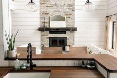1586994398_Farmhouse-Kitchen-Ideas