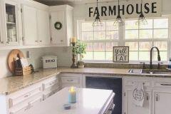 1587037947_Farmhouse-Kitchen-Ideas