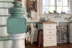 1587255776_Farmhouse-Kitchen-Ideas