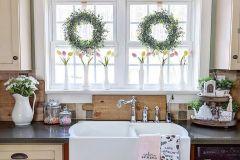 1587559030_Farmhouse-Kitchen-Ideas