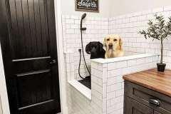 1587602615_Farmhouse-Kitchen-Ideas
