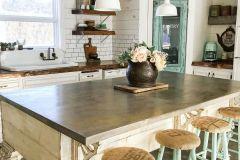 1587776208_Farmhouse-Kitchen-Ideas