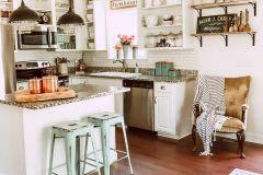 1587906658_Farmhouse-Kitchen-Ideas