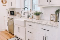 1588123226_Farmhouse-Kitchen-Ideas