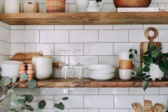 1588166680_Farmhouse-Kitchen-Ideas