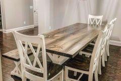 1588426891_Farmhouse-Kitchen-Ideas