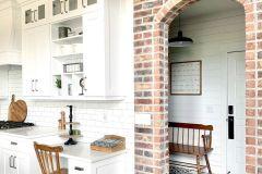 1588470325_Farmhouse-Kitchen-Ideas