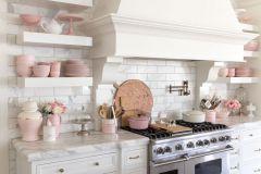 1588600251_Farmhouse-Kitchen-Ideas