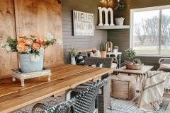 1588687151_Farmhouse-Kitchen-Ideas