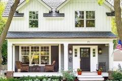 1589206946_Farmhouse-Kitchen-Ideas