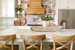 1589380075_Farmhouse-Kitchen-Ideas