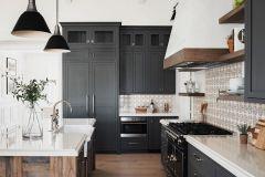 1589510029_Farmhouse-Kitchen-Ideas