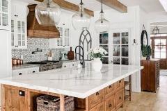 1589553282_Farmhouse-Kitchen-Ideas