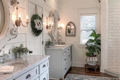 1589596526_Farmhouse-Kitchen-Ideas