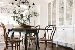 1589640091_Farmhouse-Kitchen-Ideas