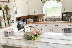 1589900118_Farmhouse-Kitchen-Ideas