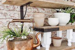 1589986706_Farmhouse-Kitchen-Ideas