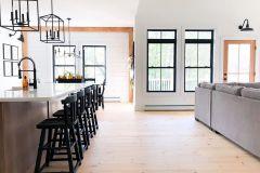 1590073264_Farmhouse-Kitchen-Ideas