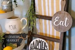 1590116516_Farmhouse-Kitchen-Ideas