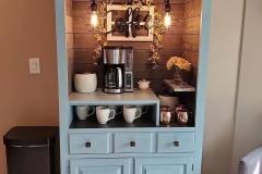 1590419730_Farmhouse-Kitchen-Ideas