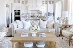 1590506240_Farmhouse-Kitchen-Ideas