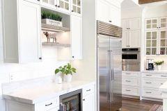 1590592797_Farmhouse-Kitchen-Ideas