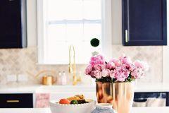 1590679266_Farmhouse-Kitchen-Ideas