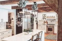 Farmhouse-Kitchen-Decor-Ideas-1
