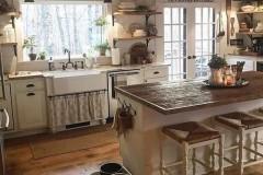 Farmhouse-Kitchen-Decor-Ideas-2