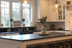 Farmhouse-Kitchen-Decor-Ideas-4