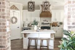 Farmhouse-Kitchen-Decor-Ideas-6
