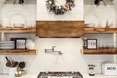 Farmhouse-Kitchen-Decor-Ideas-8