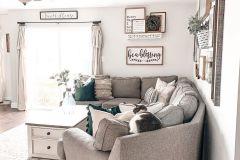 1586559108_Farmhouse-Living-Room-Ideas