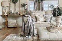 1586645801_Farmhouse-Living-Room-Ideas