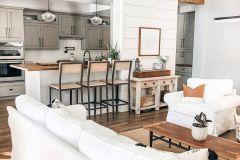 1586689258_Farmhouse-Living-Room-Ideas