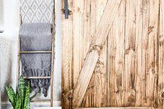 1586733725_Farmhouse-Living-Room-Ideas