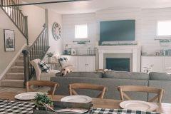 1586777137_Farmhouse-Living-Room-Ideas
