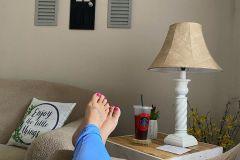 1586820402_Farmhouse-Living-Room-Ideas
