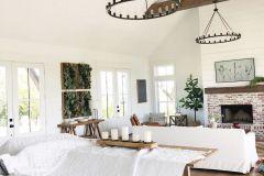 1586950906_Farmhouse-Living-Room-Ideas