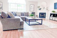 1586994219_Farmhouse-Living-Room-Ideas
