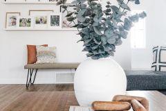 1587037716_Farmhouse-Living-Room-Ideas
