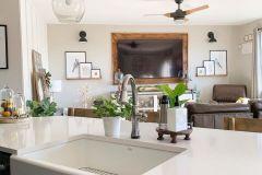 1587081166_Farmhouse-Living-Room-Ideas