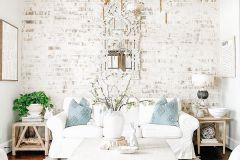 1587124446_Farmhouse-Living-Room-Ideas