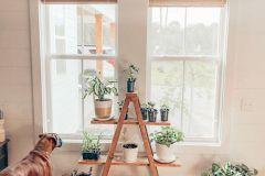 1587168489_Farmhouse-Living-Room-Ideas